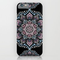 Mystic Dreams Night iPhone & iPod Case by Lisa Argyropoulos | Society6