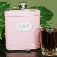 Flasks - Barware - Otherwise Cool