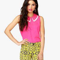 Womens top, shirt and camis | shop online | Forever 21 -  2027704419