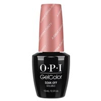 OPI Gel Color A Great Opera-Tunity V25