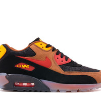 "NIKE AIR MAX 90 ICE HW QS ""HALLOWEEN"" – PACKER SHOES"