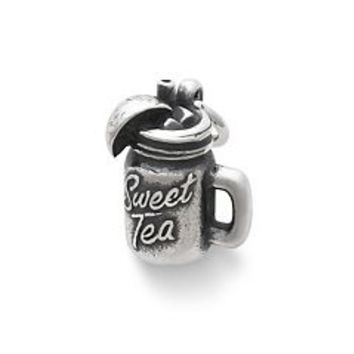 """Sweet Tea"" Charm 