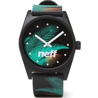 Neff Daily Wild Watch - Mens Watches