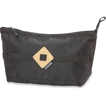 Dakine - Dopp Kit Large Black Travel Kit