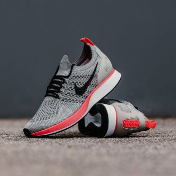 Nike Air Zoom Mariah Flyknit Racer WMNS 917658-200