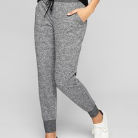 Flux Jogger 2.0 | Athleta