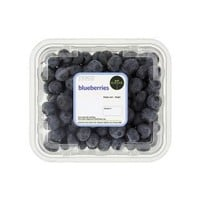 Tesco Blueberry Class I 225G - Groceries - Tesco Groceries