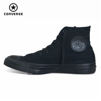 Original Converse all star shoes men/women's sneakers