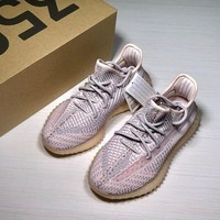 "adidas Yeezy Boost 350 V2 ""Synth Non-Reflective"" - Best Deal Online"