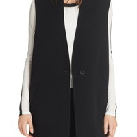 Shop the Rockley Vest