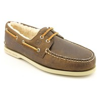 Sperry Top-Sider Winter A/O