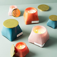 Trouvaille Jar Candle
