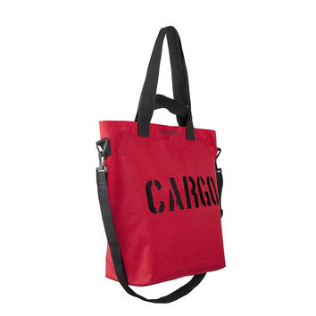CARGO by OWEE M-size bag - RED