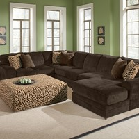 Champion Upholstery Collection - Value City Furniture