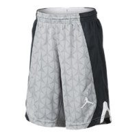 Jordan S. Flight Knit Preschool Boys' Basketball Shorts, by Nike