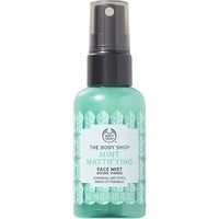 Mint Mattifying Face Mist | Ulta Beauty