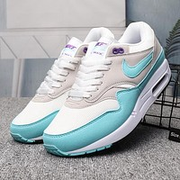 NIKE MAX Woman Men Fashion Sneakers Sport Shoes