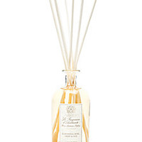 Antica Farmacista - Damascena Rose, Orris & Oud Home Ambiance Perfume/8.5 oz. - Saks Fifth Avenue Mobile