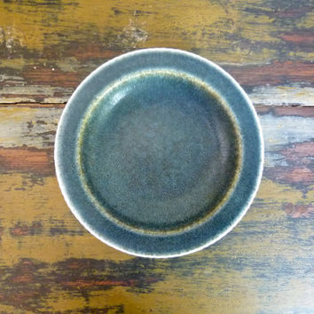 Mid-century Modern Swedish Bowl - Rörstrand