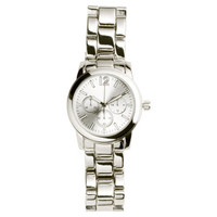 H&M Wristwatch $29.95