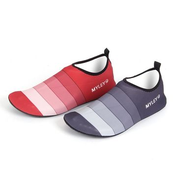 New Multi-purpose Skin Shoes for Pool/Beach/Workout/Outdoor