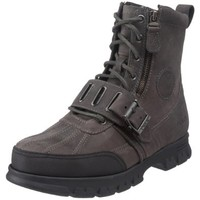 Polo Ralph Lauren Men's Andres Ankle Boot