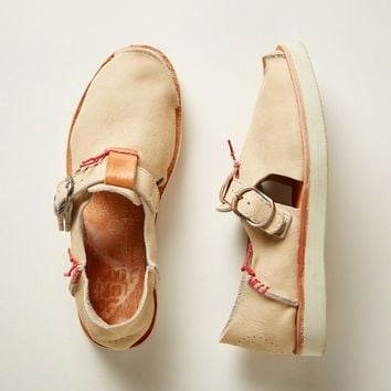Marnie Shoes
