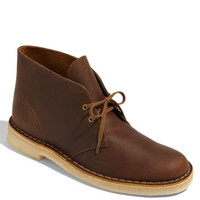 Clarks Originals 'Desert' Boot (Men)
