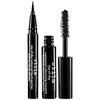 Sephora: Stay All Day™ Mascara & Waterproof Liquid Liner Duo : eye-sets-palettes-eyes-makeup