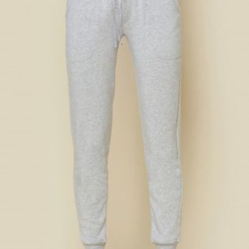 DOWN & OUT PANT