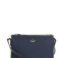 kate spade new york 'holden street - lilibeth' crossbody bag