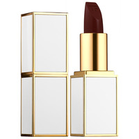 Sephora: TOM FORD : Ultra-Rich Lip Color : lipstick