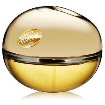 Golden Delicious by DKNY for women