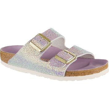 Arizona Lux Limited Edition Narrow Sandal - Women's