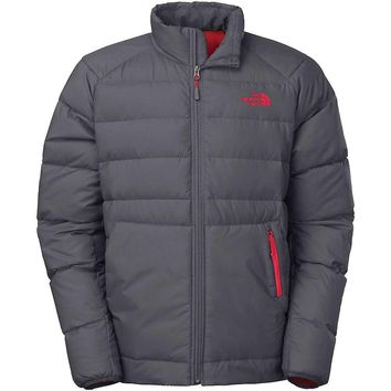 The North Face Aconcagua Jacket - Men's
