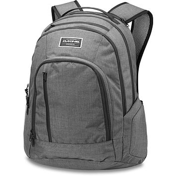 Dakine - 101 29L Carbon Backpack