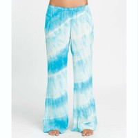 Billabong Women's Island Escape Beach Pant