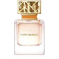 Tory Burch (EDP, 50ml – 100ml) | Harrods