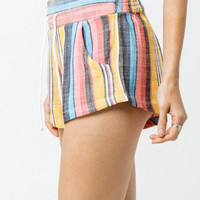 RIP CURL Wonderland Womens Shorts
