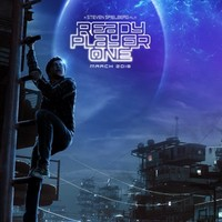 Ready Player One DVD Release Date July 24, 2018