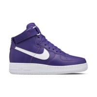 Nike NikeLab Air Force 1 High Men's Shoe