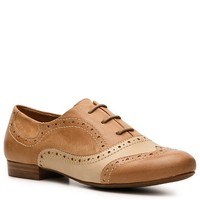Crown Vintage Alice Oxford