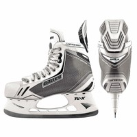 Bauer Supreme ONE.9 LE Junior Ice Hockey Skates