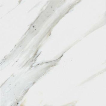 MS International Calcatta Ivory 18 in. x 18 in. Glazed Polished Porcelain Floor and Wall Tile (13.5 sq. ft. / case)-NCALIVO1818P - The Home Depot