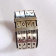 love ring from : metalnat