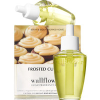 FROSTED CUPCAKEWallflowers Refills, 2-Pack