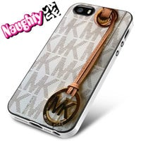 The Mk iPhone 4s iphone 5 iphone 5s iphone 6 case, Samsung s3 samsung s4 samsung s5 note 3 note 4 case, iPod 4 5 Case