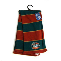 """Winter Classic 2010 Official 65"" Knit Scarf"""