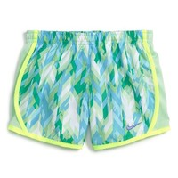 Nike Tempo Dri-FIT Running Shorts (Toddler Girls & Little Girls) | Nordstrom