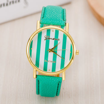Stylish Fashion Designer Watch ON SALE = 4121336772